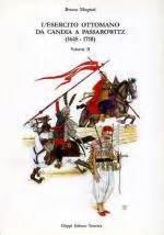 Esercito Ottomano by Libreria Militare 16899 Mugnai B Esercito Ottomano
