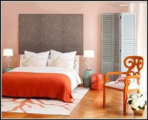 Bild Fürs Schlafzimmer : passendes bild f r schlafzimmer schlafzimmer house und ~ Michelbontemps.com Haus und Dekorationen