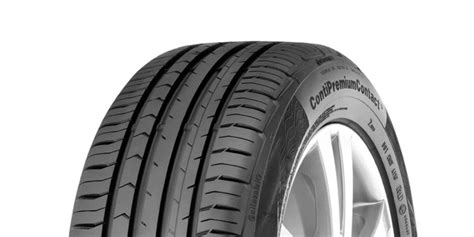 continental contipremiumcontact 5 user tests of 215 65 r16 summer tyres for 2014 187 oponeo co uk