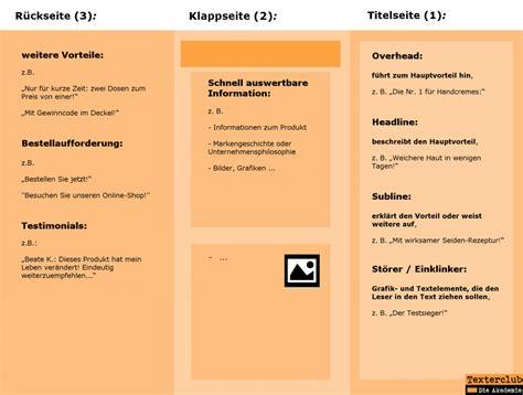 programm für flyer zu erstellen infografik flyer gestalten