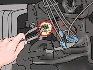 Comment Caler Une Distribution : comment caler la distribution d 39 une voiture 12 tapes ~ Gottalentnigeria.com Avis de Voitures