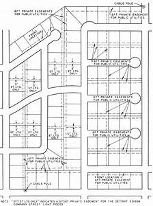 telephone wiring diagram on side of house best wiring With house wiring report