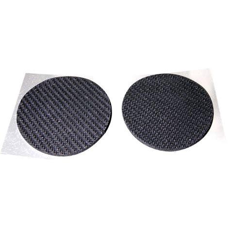 non slip furniture pads for hardwood floors shepherd 2 in anti skid pads 8 pack 9971 the home depot