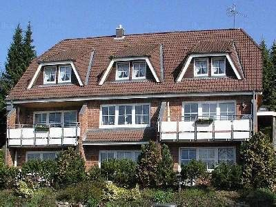 Apartment Mieten In Einem Haus In Eutin Iha 20473