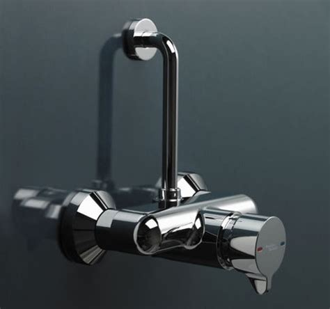 armitage shanks shower mixer armitage shanks avon 21 exposed shower valve uk bathrooms