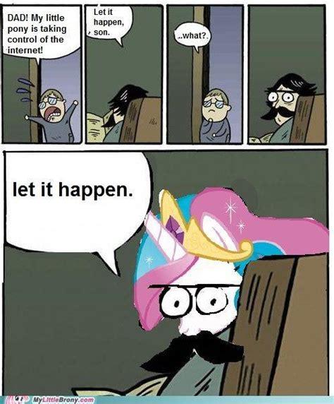 Best Mlp Memes - image 185629 my little pony friendship is magic know your meme