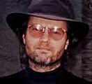 John Savage (actor) - Wikipedia