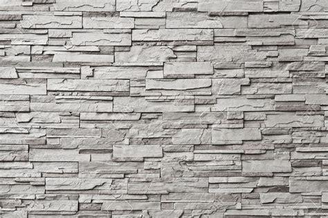grey texture backgrounds  wallpapers  designer