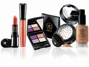 Image Gallery mac makeup products beauty