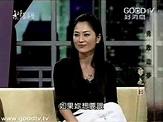 《勤、追夢》~李之勤 - YouTube