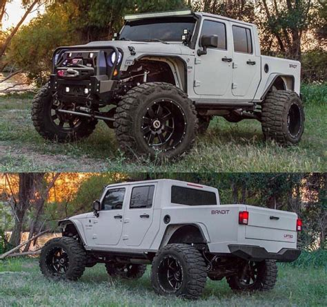 jeep truck jeep brute jeep truck jeep pickup