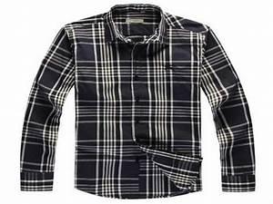 Chemise Homme Motif Original : comment reconnaitre vrai chemise burberry chemise burberry ~ Nature-et-papiers.com Idées de Décoration