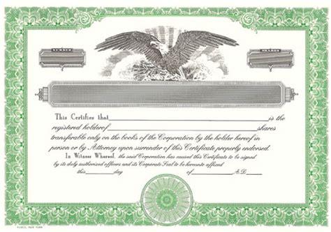 divorce paper  printable documents