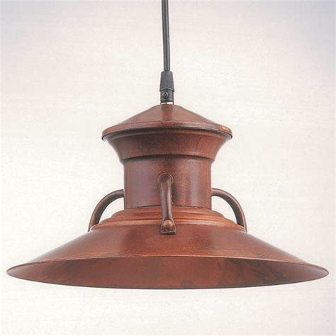 traditional pendant lighting for kitchen lantern style pendant traditional kitchen island 8581
