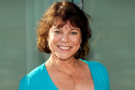 erin moran died watching tv husband  page