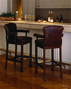 Bar furniture san antonio tx for Home bar furniture in san antonio
