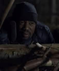 Watch Designated Survivor Online: Season 1 Episode 18 - TV ...
