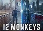 12 Monkeys Season 4: Release date, cast, trailer and spoilers