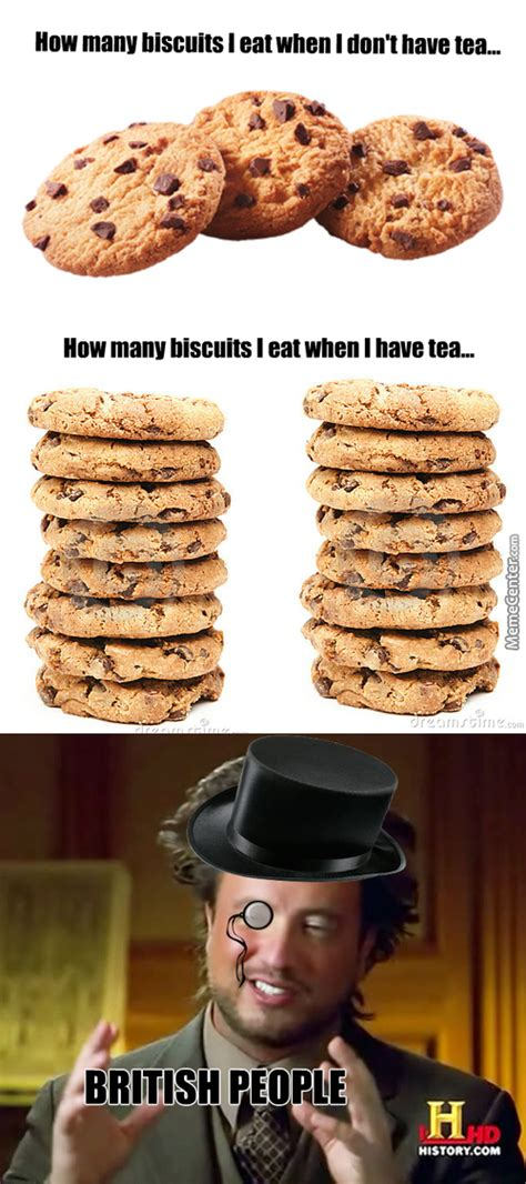 Cookie Memes - cookies memes best collection of funny cookies pictures