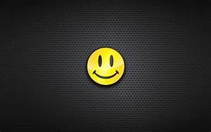 Download Gratis Smiley Live Wallpaper,Gratis Smiley Live
