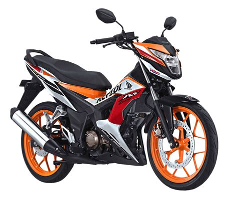Honda X Adv Backgrounds by Honda Philippines Inc Rs150 Now In A Remarkable And