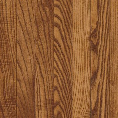 bruce hardwood floor gunstock oak hardwood floors bruce hardwood flooring westchester strip 2 1 4 quot red oak gunstock