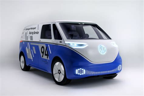 New Electric Cars For Sale by Moving Towards Electric Cars Volkswagen Plans A 6 Cut Of
