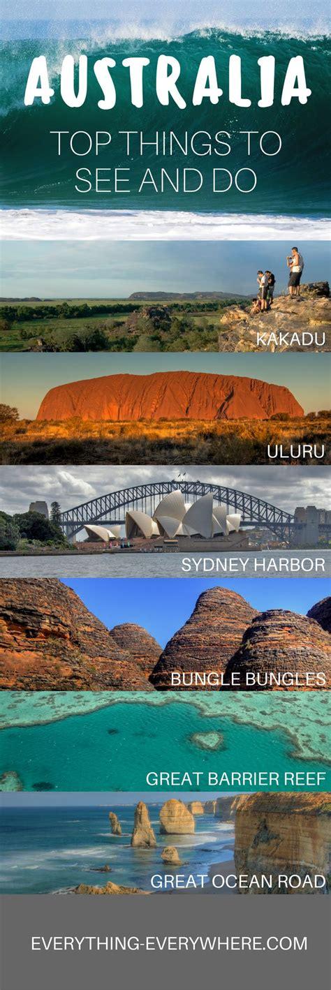 australia tourism bureau 310 best australia zealand travel images on