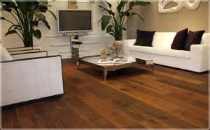 Livingroom Tiles Living Room Breathtaking Living Room Tile Ideas Living Room Tiles Designs Tile Living Room