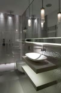 badezimmer fliesen ideen grau badezimmer fliesen 2015 7 aktuelle design trends im bad