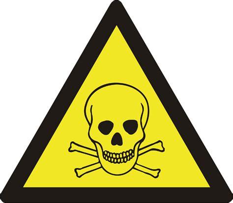 preproomorg warning signs toxic  toxic