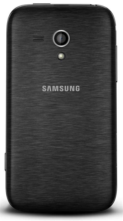 amazoncom samsung galaxy rush prepaid android phone