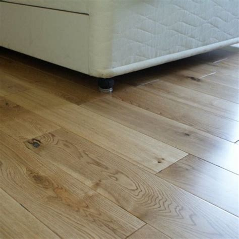 hardwood flooring for sale engineered wood flooring for sale home flooring ideas