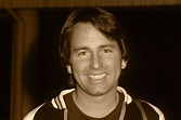 8 Simple Memories of John Ritter -- Vulture