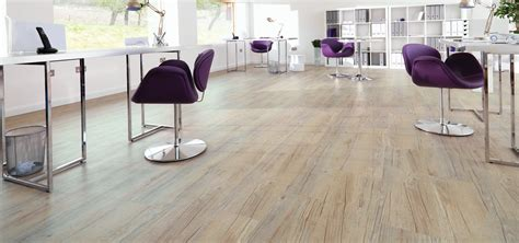 easy grip flooring karndean looselay easy to install lvt