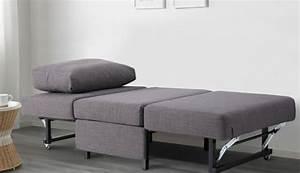 Schlafsessel Bettsessel Gnstig Online Kaufen IKEA