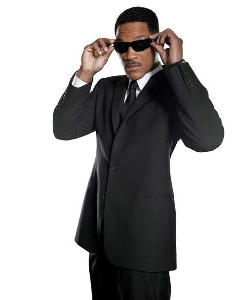 musique diamants sur canapé will smith dans in black 2002 les lunettes de