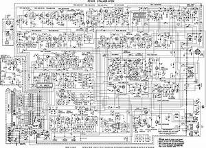 China Mobile Schematic Diagram Free Download