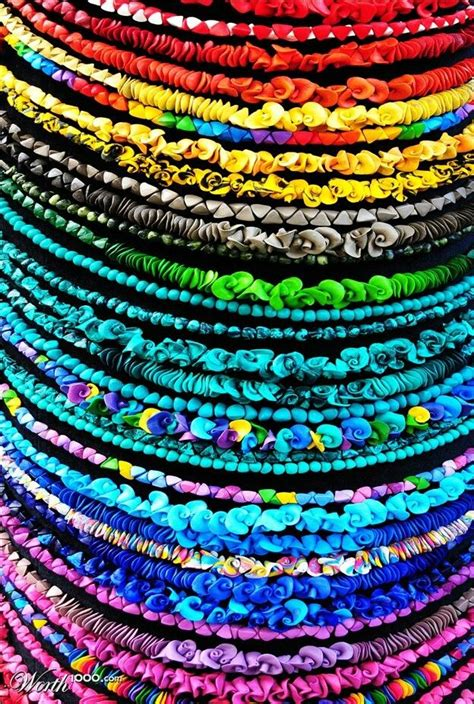 Every Shade Of Color by We Provide Color Like Every Shade Of Rainbow Which