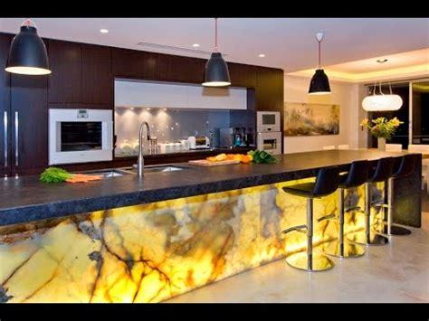 kitchen designs  youtube