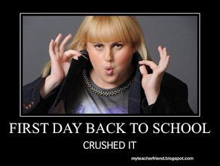 Funny Back To School Memes - 25 best back to school quotes on pinterest inspirational school quotes school quotes and