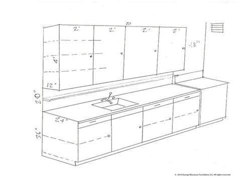 standard kitchen cabinets for sale standard drawing kitchen cabinets dimensions cabinet
