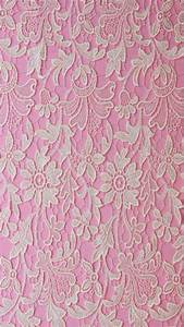 Pink Lace Wallpaper (41+ images)