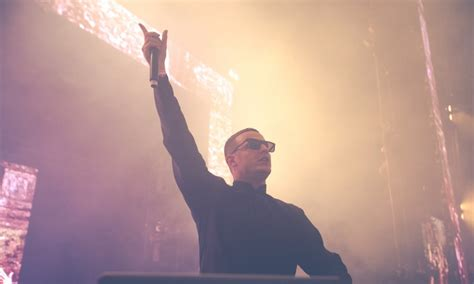 dj snake october 31 dj snake s single quot middle quot gets an unexpected upgrade