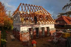 Holz Für Dachstuhl : dachstuhl holz baubilder ug haftungsbeschr nkt ~ Sanjose-hotels-ca.com Haus und Dekorationen