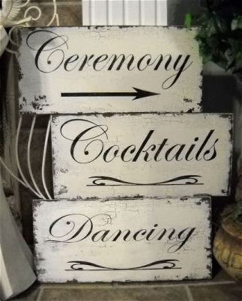 Shabby Chic Wedding Signs. Welcome Signs Of Stroke. Physician Signs. Pets Signs. 12th December Signs Of Stroke. Laziness Signs Of Stroke. Mrsa Pneumonia Signs. Nature Signs Of Stroke. Fire Signs Of Stroke