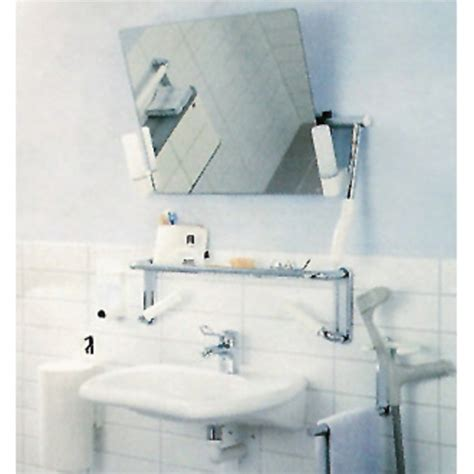 stainless kitchen faucets hafele hewi lifesystem adjustable bathroom mirrors