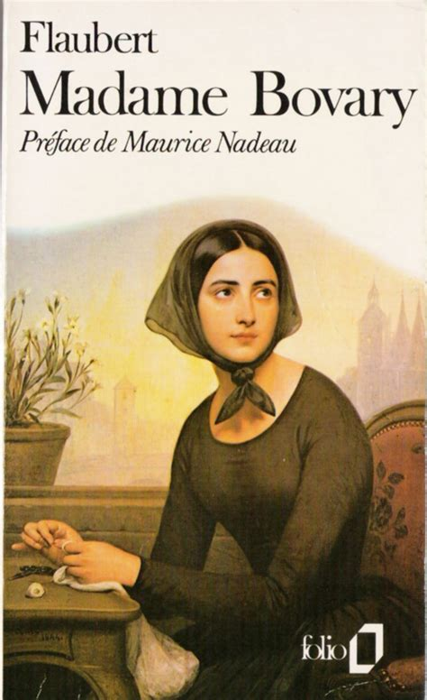 gruppo  lettura bryces house madame bovary