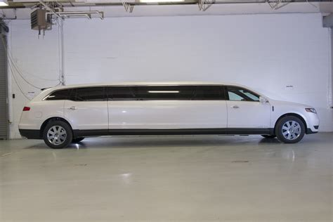 Apartment Owners Association Ontario by Classified Ontario Limousine Owners Association