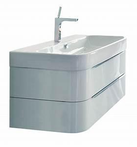 Duravit Happy D : duravit happy d h2636607575 bathroom furniture bathroom furniture bathrooms and ~ Orissabook.com Haus und Dekorationen